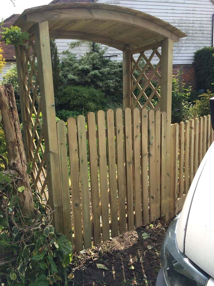 single-gate-installers-maidstone