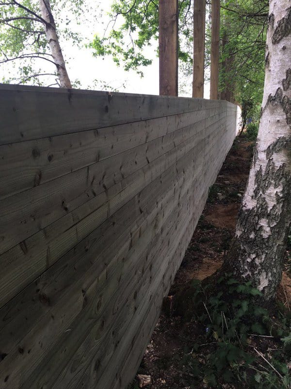 acoustic-soundproof-fencing