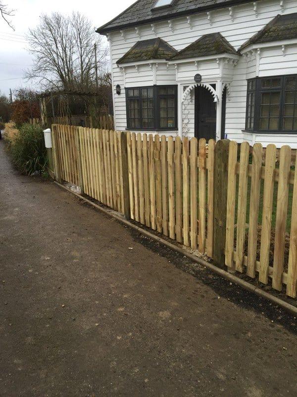 picket-fence-kent