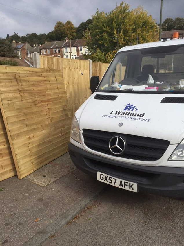 maidstone-fencing