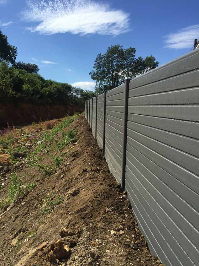 eco-fencing-maidstone-kent