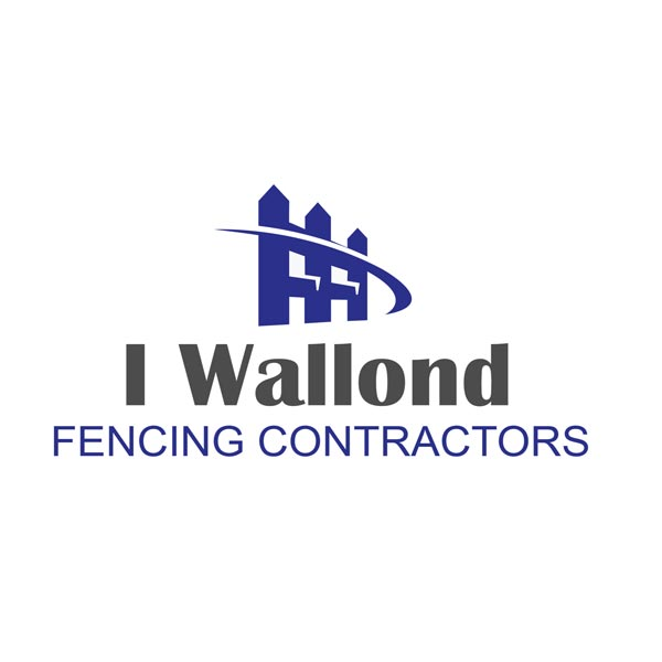 Fencing Maidstone, Fencing Medway, Fencing Kent,
